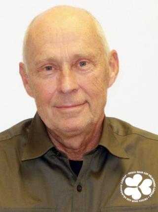 Carl-Johan Ehlorsson