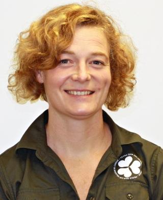 Ebba Schwan