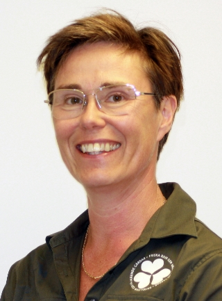 Emelie Larsdotter
