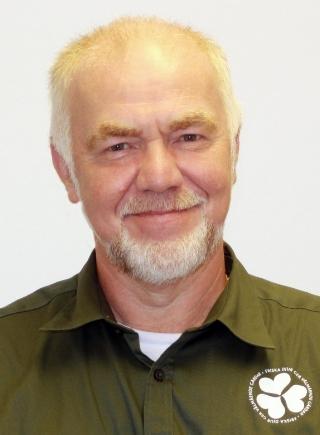 Ingvar Eriksson