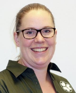 Johanna Fjelkner