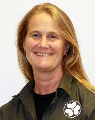 Karin Lindqvist-Frisk
