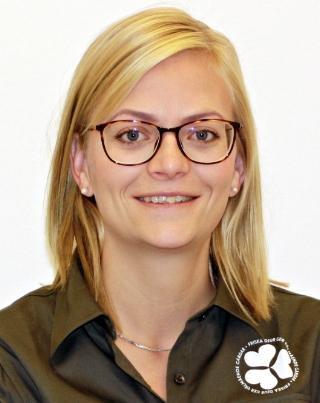 Lina Hidås