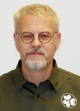 Magnus Paulsson